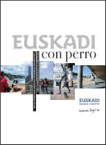 Folleto-Euskadi con perro