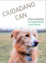 Folleto - Ciudadano can