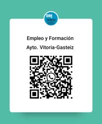 QR canal VG_empleoformacion
