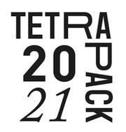 Tetrapack 21
