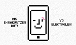 Electroleo