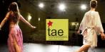 TAE_Grupos de teatro y teatro musical para jóvenes
