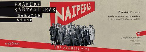 Naiperas