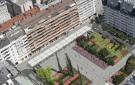 Plaza Santa Bárbara