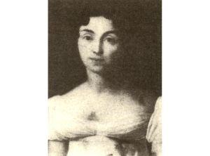 Marquesa de Montehermoso