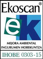 Ekoscan 1