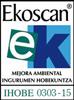 Ekoscan1_txiki
