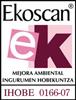 Ekoscan2_txiki