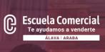 Arabako Komertzio Eskola