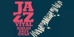 JazzVital