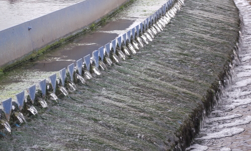 Resulados de estudios aguas residuales