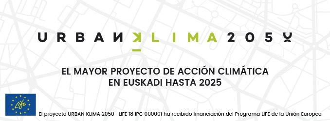 Banner del proyecto