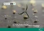 El Anillo Verde Interior. Hacia una Infraestructura Verde Urbana en Vitoria-Gasteiz