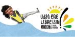Libre Izan Nonhai 147x74