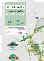 Turismo - Rutas Verdes