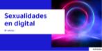 Emaize_Sexualidades en digital