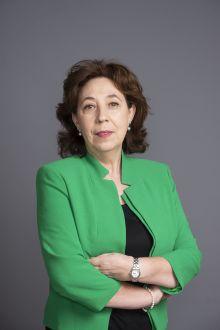 Miren Fernández De Landa