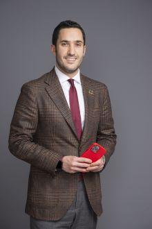 Borja Rodríguez