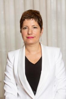 Elisabeth Ochoa