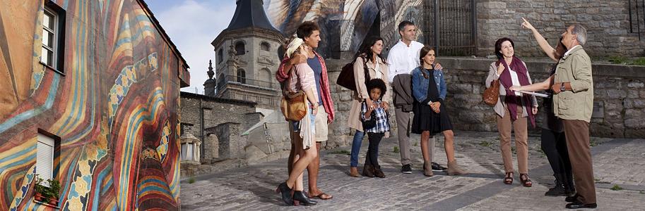 Sitio web del Ayuntamiento de Vitoria-Gasteiz - Turismo - Otras ... f915266cd4a2a