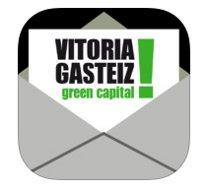 App del Buzón