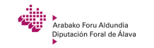 Diputación Álava