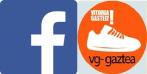 Facebook infogazte