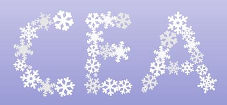 Agenda CEA invierno