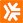 arbitraje logotipoa