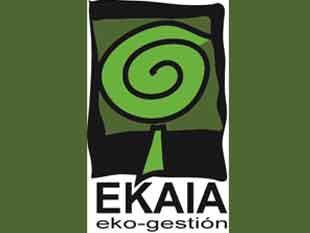 Pacto Verde - Ekaia