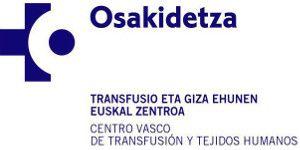 Transfusio eta Giza Ehunen Euskal Zentroa
