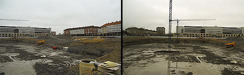 febrero 2013