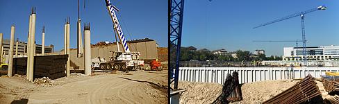julio 2013