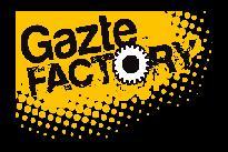 Gazte Factory