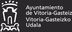 Logotipo del Ayuntamiento de Vitoria-Gasteiz