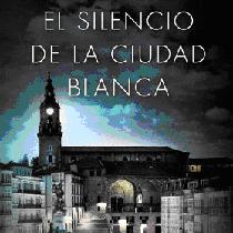 Silencio de la ciudad Blanca