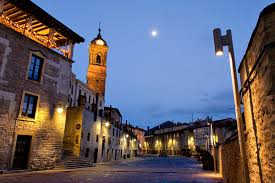 Image result for vitoria-gasteiz turismo