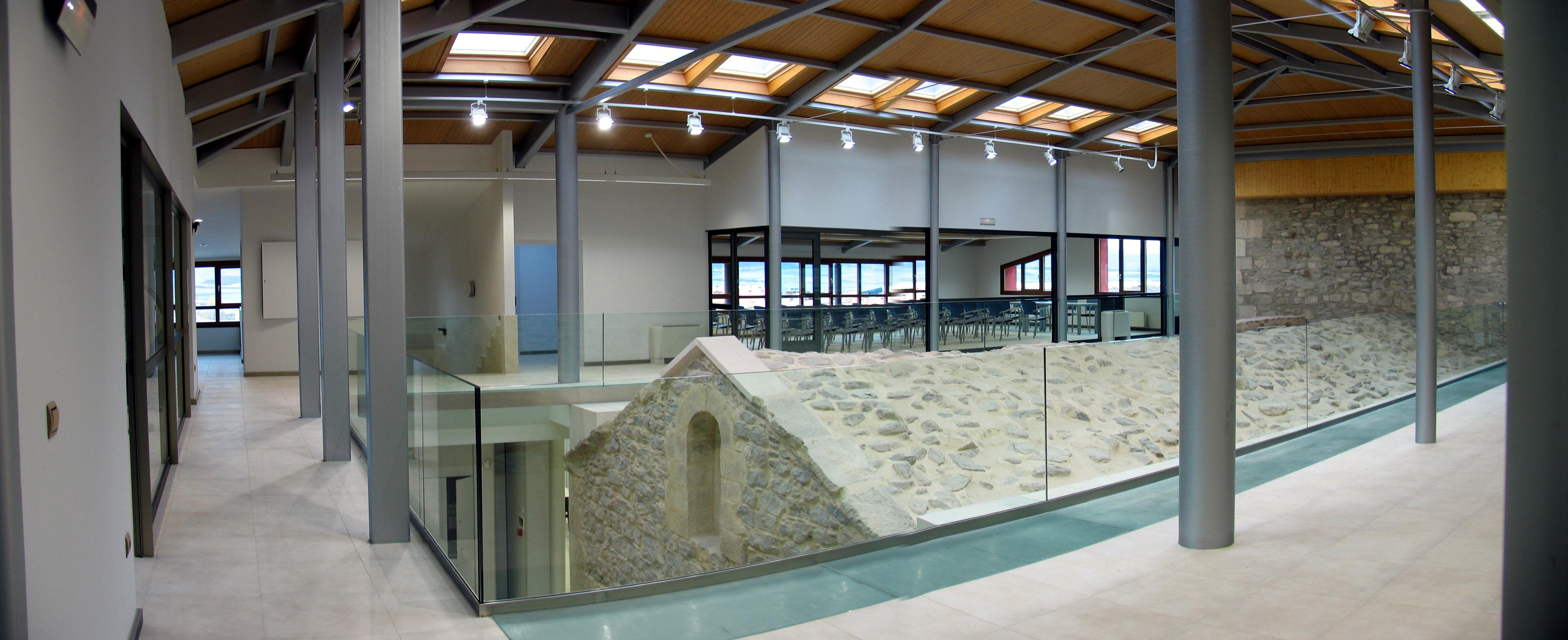 Ayuntamiento Agurain