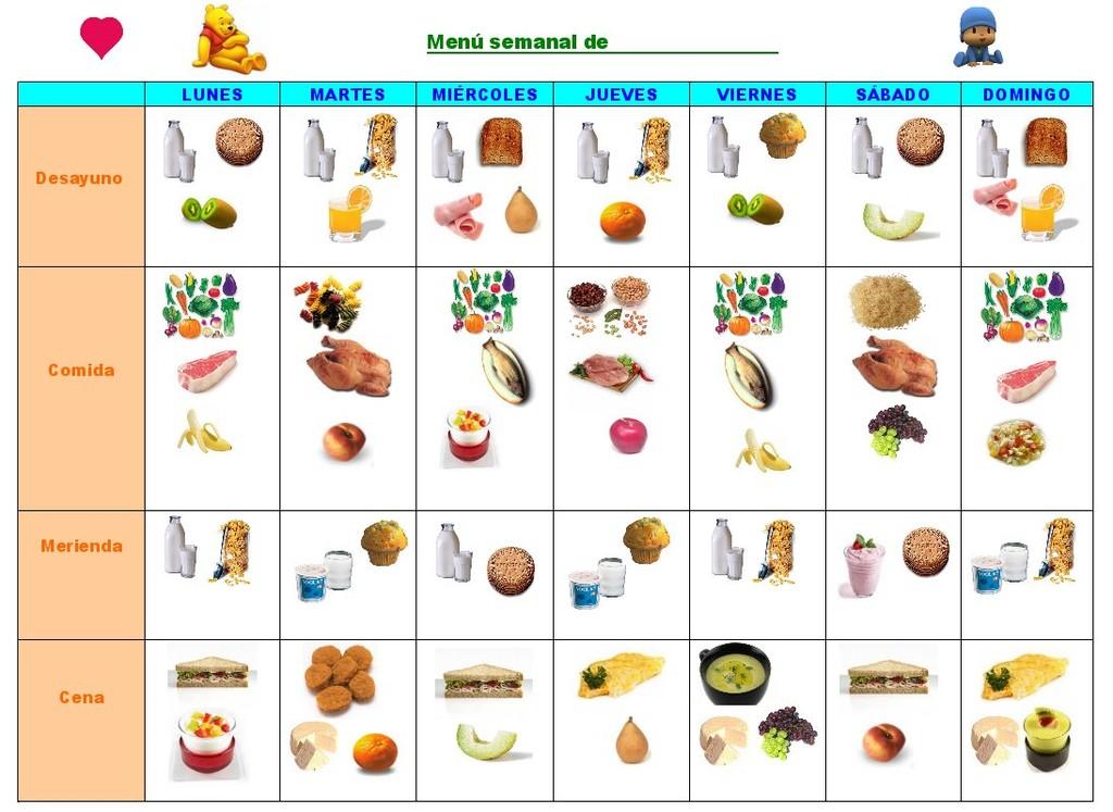 http://img.bebesymas.com/2010/01/menudibujos2.jpeg