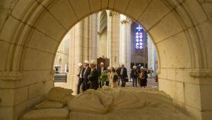 Catedral Santa María