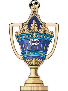 Copa Rey Fútbol