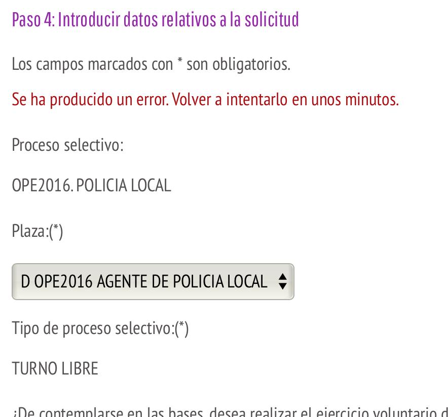 Vistoso Hojas De Trabajo De Multiplicación Loca Minuto Patrón ...