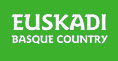 logotipo de 'Eskadi Basque Country'